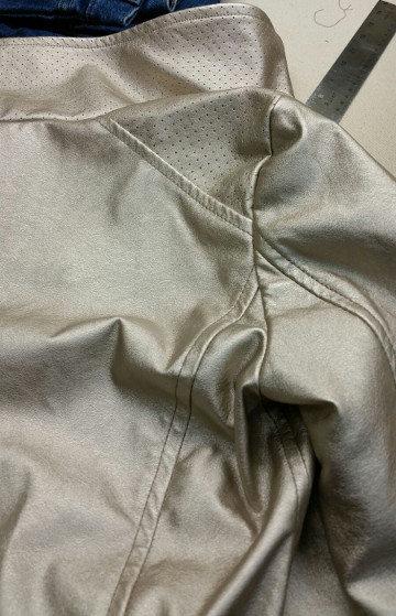 Fall_jacket