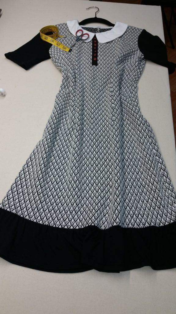 Office_dress