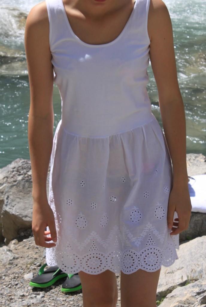 Light_summer_dress
