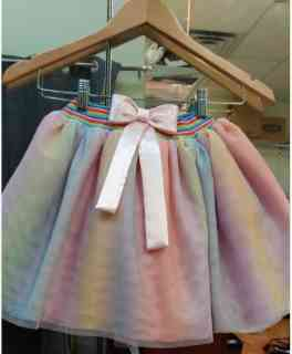 Need a custom child dress?